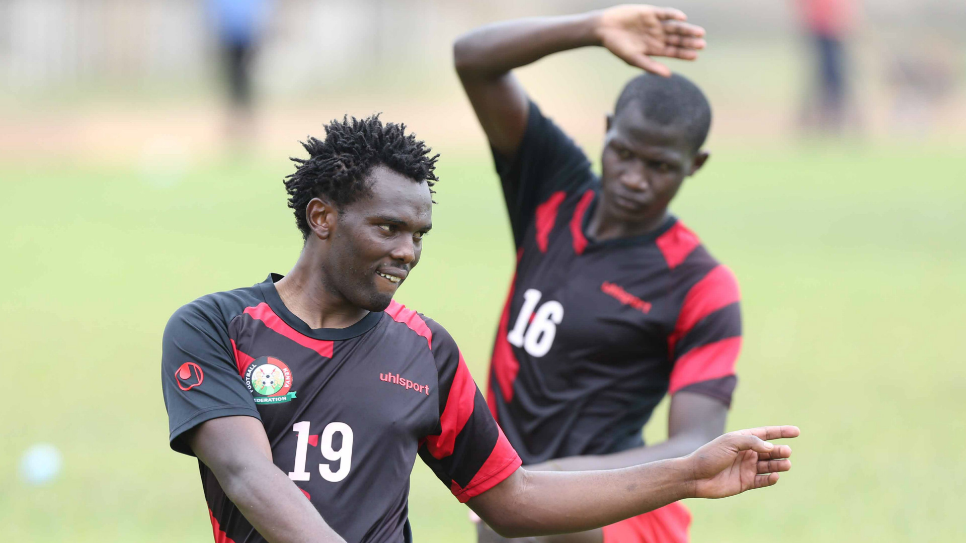 David Odhiambo: Napsa Stars sign former Zesco United defender