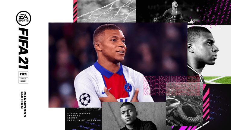 His overall rating is 93. Fifa 21 Talente Die Besten Jungen Spieler Mit Grossem Potenzial Im Karrieremodus Goal Com