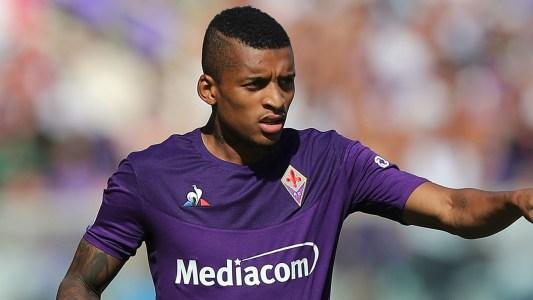 Fiorentina Cittadella Infortunio Per Dalbert Problema Al