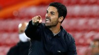 'We made it look easy' – Arsenal boss Arteta happy to see reserves make team selection more difficult in Dundalk win