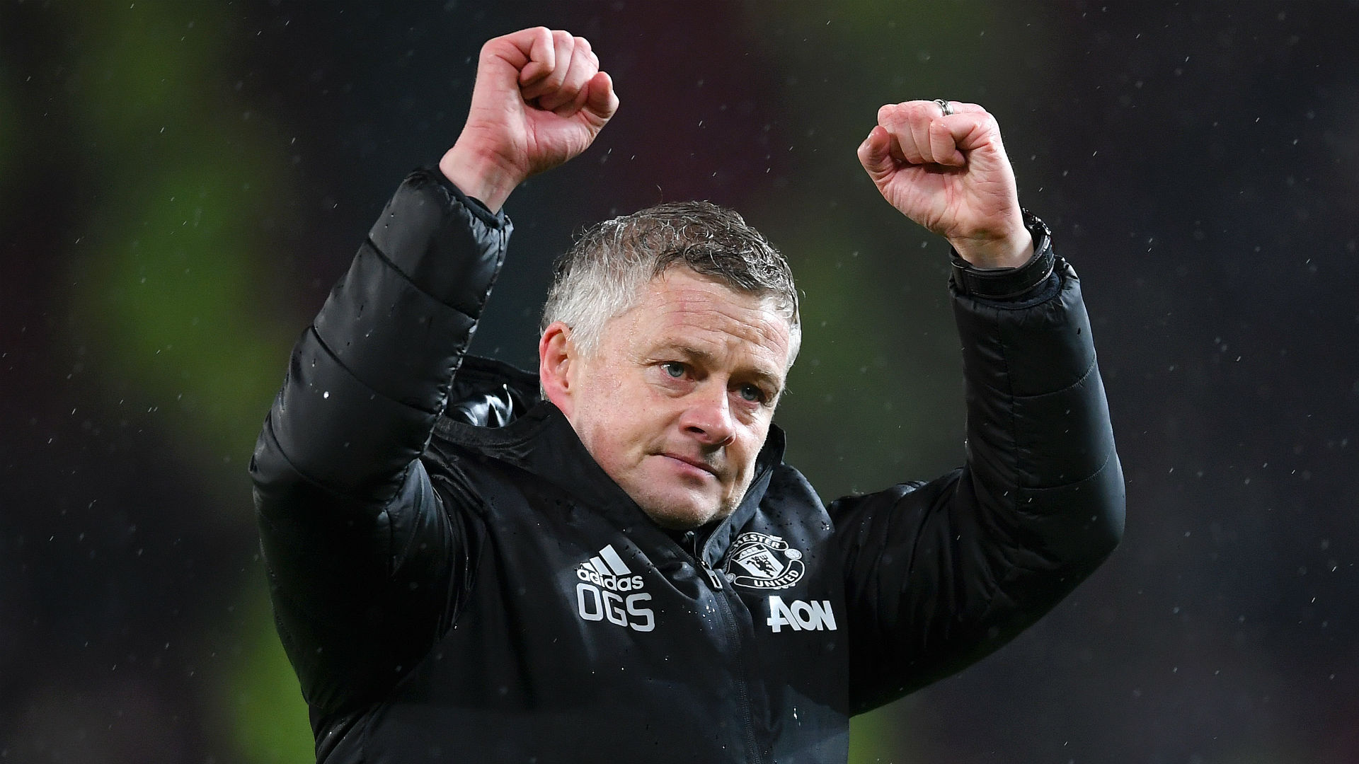 Man Utd boss Solskjaer claims winning Europa League would be biggest achievement of his career