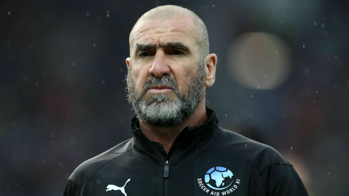 Know his, estimated net worth, age, biography wikipedia. What Is Eric Cantona S Net Worth And How Much Does The Former Man Utd Star Earn Goal Com