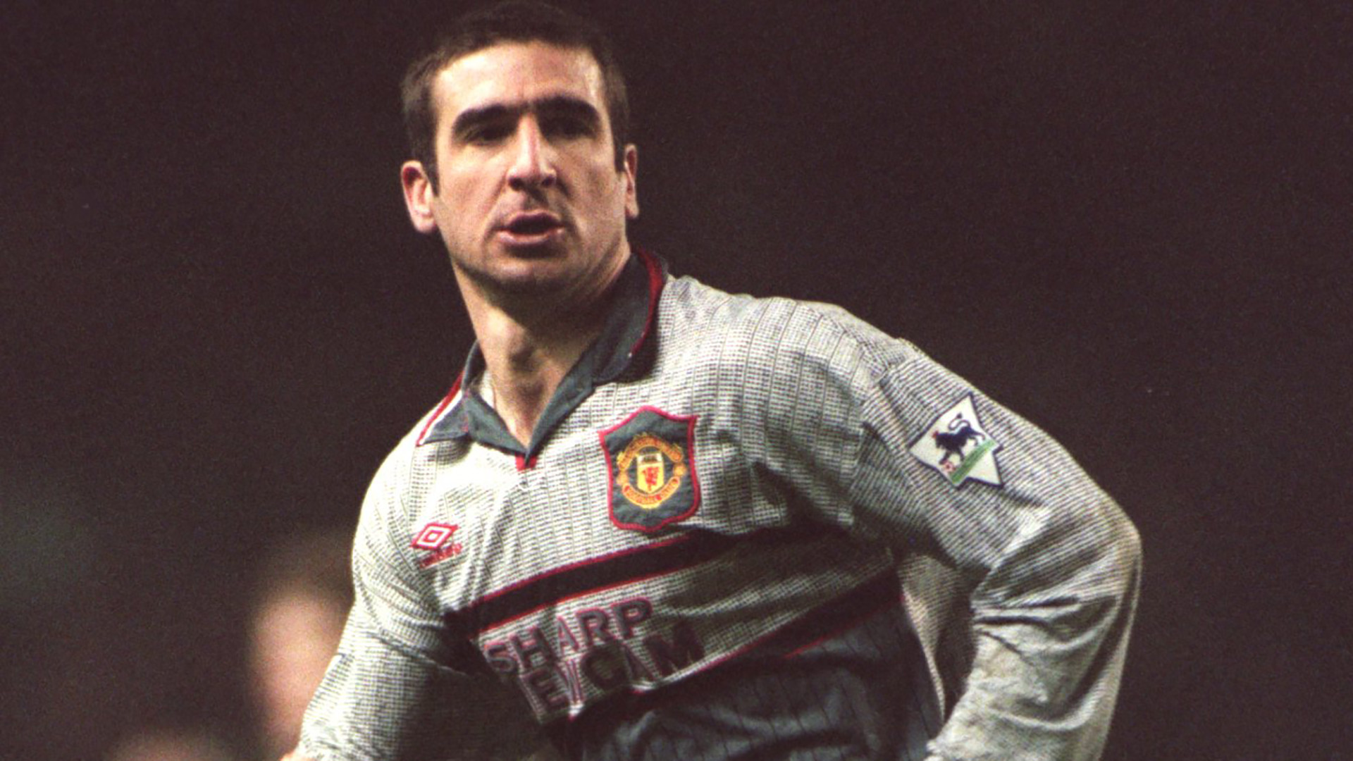 Player stats of eric cantona (karriereende) ➤ goals ➤ assists ➤ matches played ➤ all performance data. Man United, Arsenal or Chelsea: Where should Okocha have ...