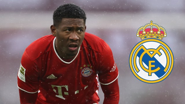 Transfer news and rumours LIVE: <a class=