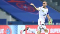NorthEast United vs Hyderabad LIVE – Follow ISL in real time
