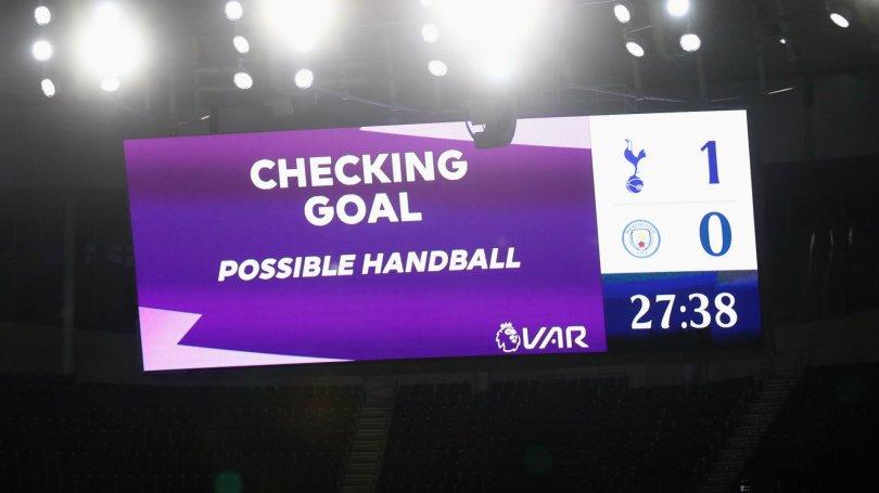 var handball tottenham vs man city premier league 2020 21 1oqyva48k0dji17gs2tltik8lf