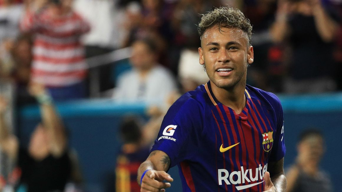 Sandro Rosell: I would sign Neymar again at Barcelona | Goal.com