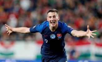 Voetbalnieuws Live Voetbal Transfers Standen