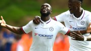 Tomori Sign New Contract for Chelsea