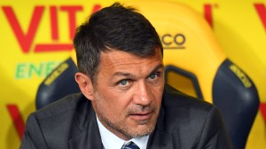 """AC Milan give a statement for the Super League while the legend of the Maldini club apologizes to the """"betrayed"""" fans"""