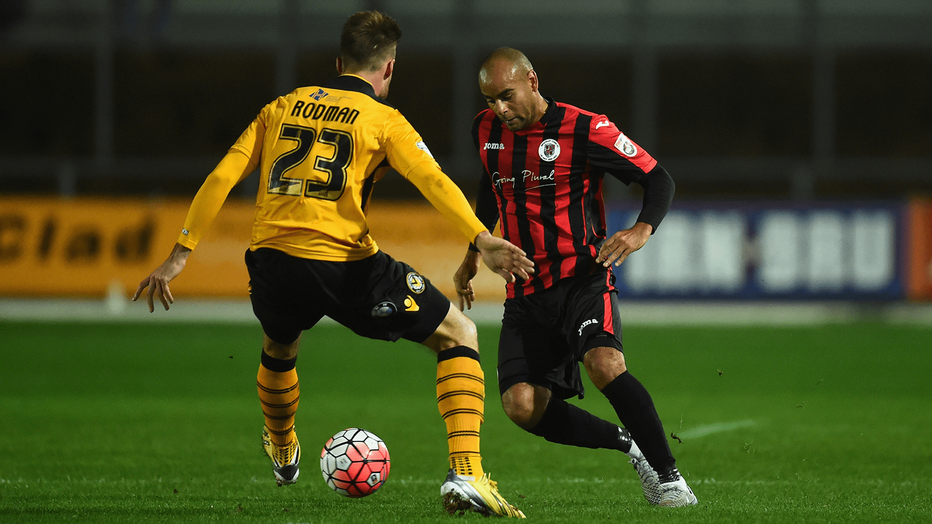 Newport County Vs Leicester City Betting Tips Latest Odds