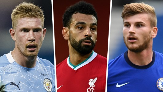 Fantasy football: FPL Gameweek 2 transfer advice, captain picks and more