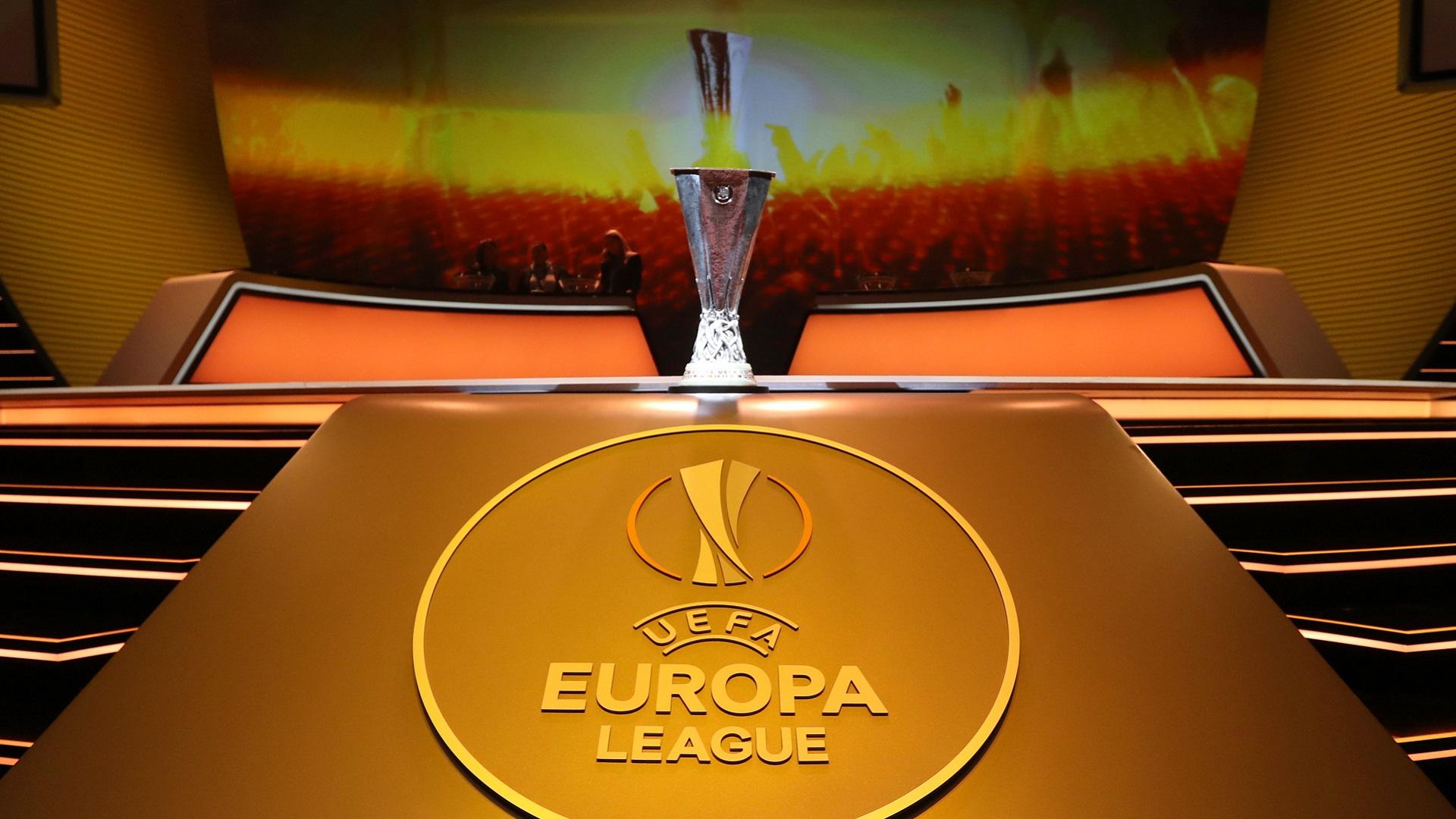 كيف واصل أرسنال تألقه في الدوري الأوروبي؟ الدوري الأوروبي نظام البطولة الجوائز التاريخ وعلاقتها بكأس المعارض Goal Com