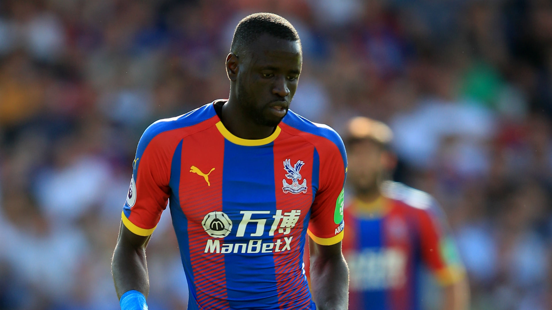 Crystal Palace News Crystal Palace Results Schedule