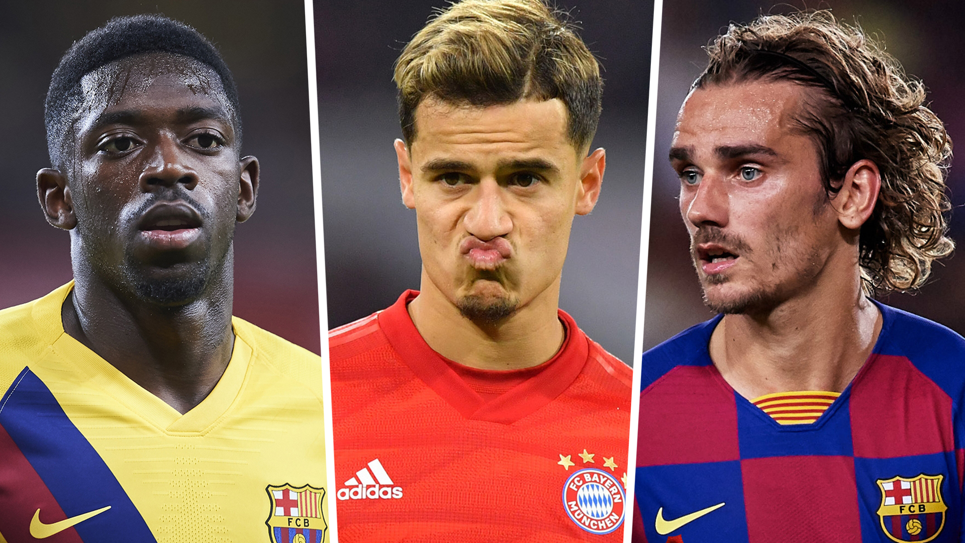 fc barcelona almost all players would receive clearance for transfer from inter striker lautaro martinez archyde fc barcelona almost all players would