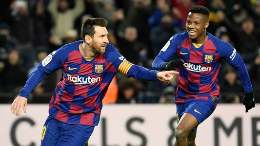 Ibiza Vs Barcelona Betting Tips Latest Odds Team News