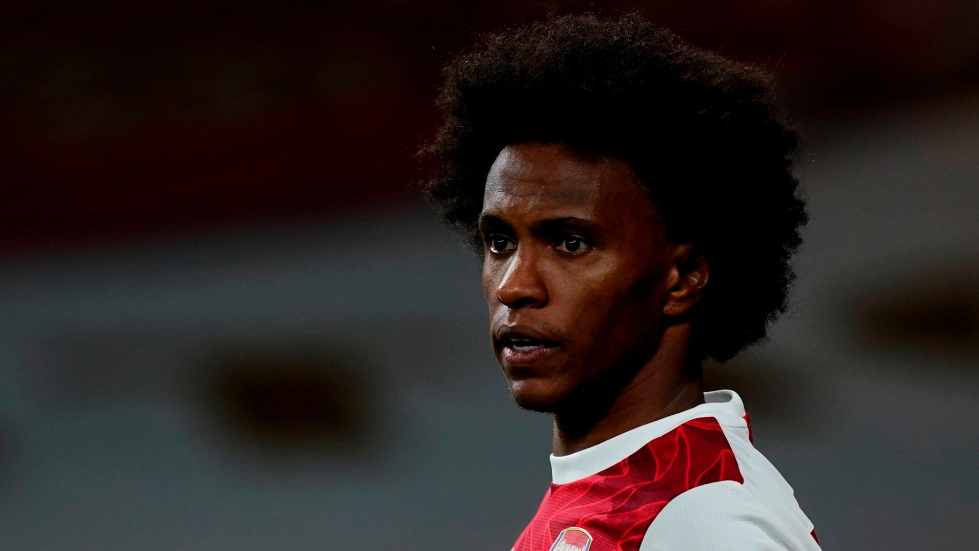 'Willian hasn't had a good game & Arsenal have lost fear factor' – Merson saddened by regression