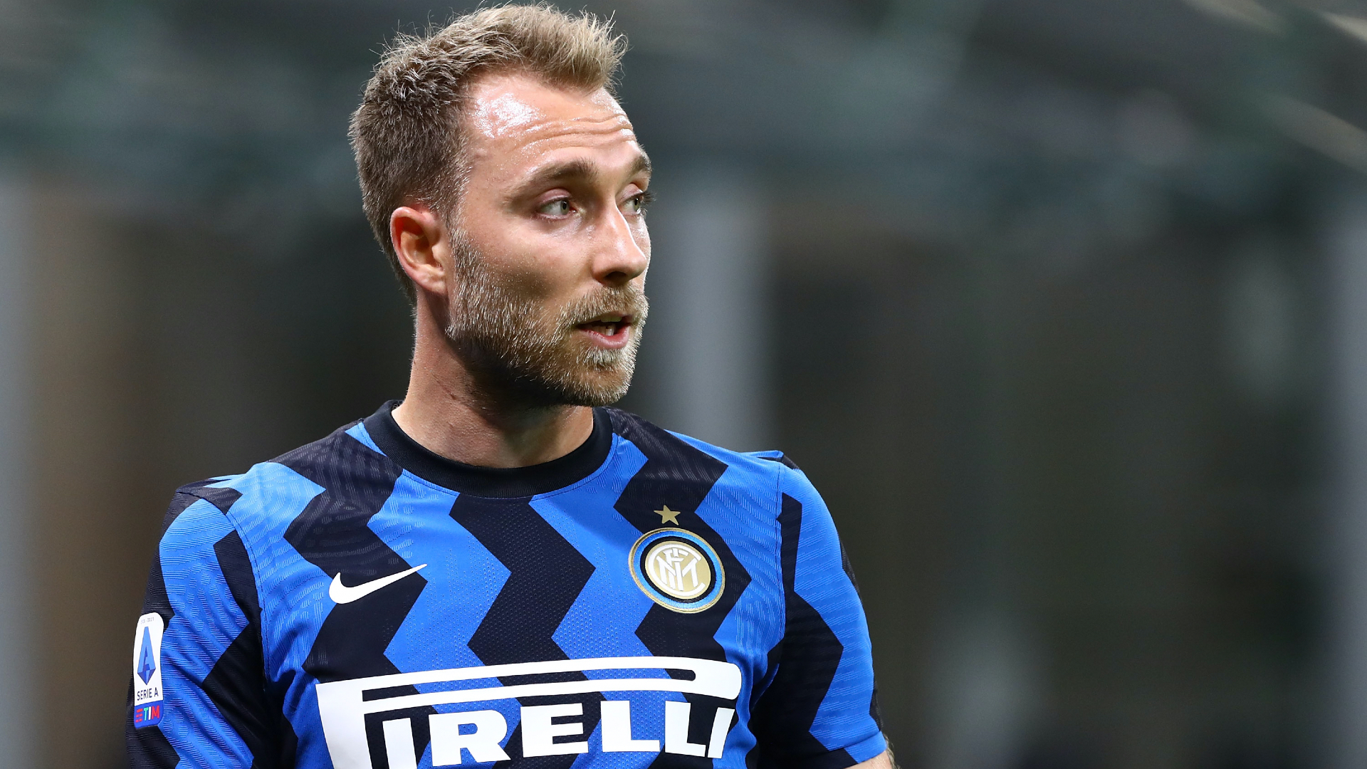 'Eriksen will be first to ask for a transfer' – Marotta expecting Inter outcast to seek exit