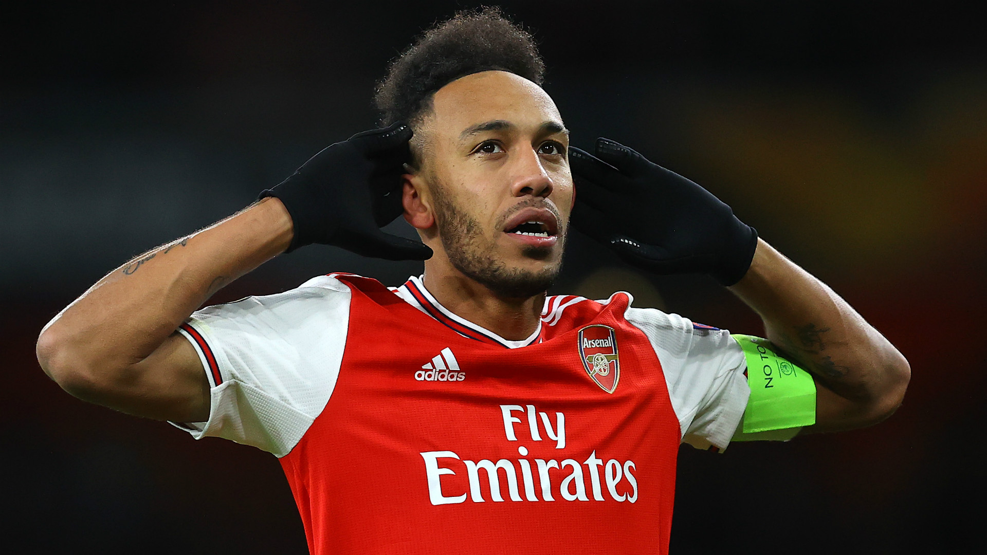 Photo of How will Pierre-Emerick Aubameyang be remembered if he leaves Arsenal?