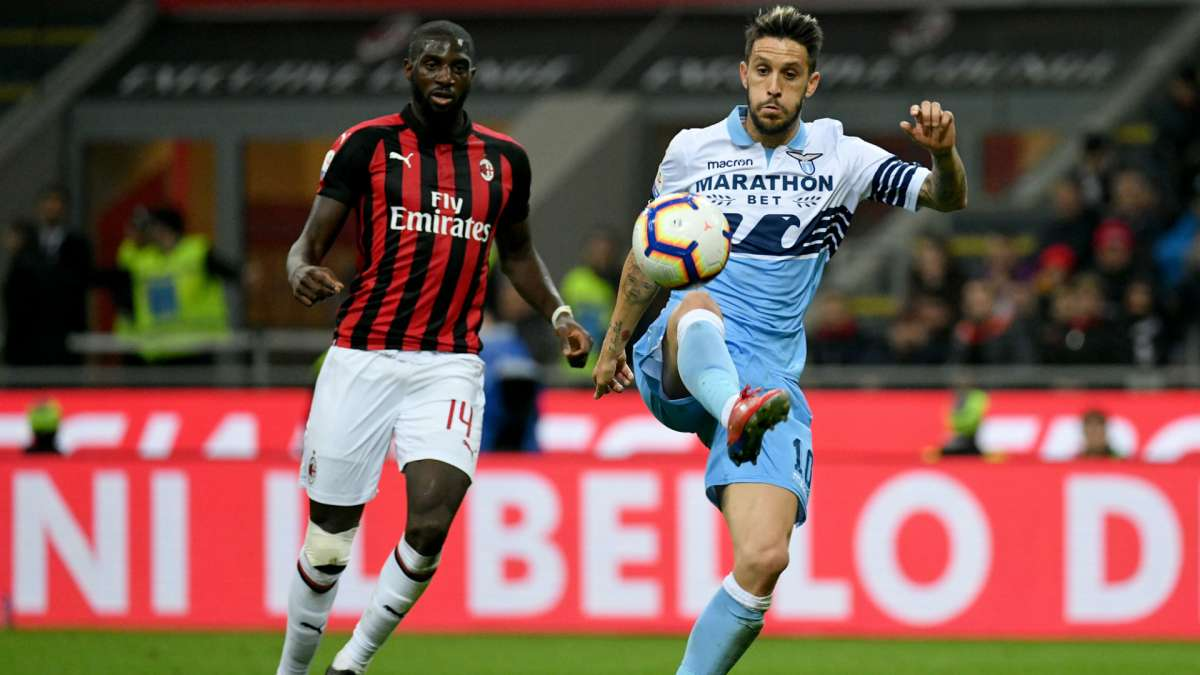 Inter milan vs lazio betting expert predictions biggest bet on leicester city