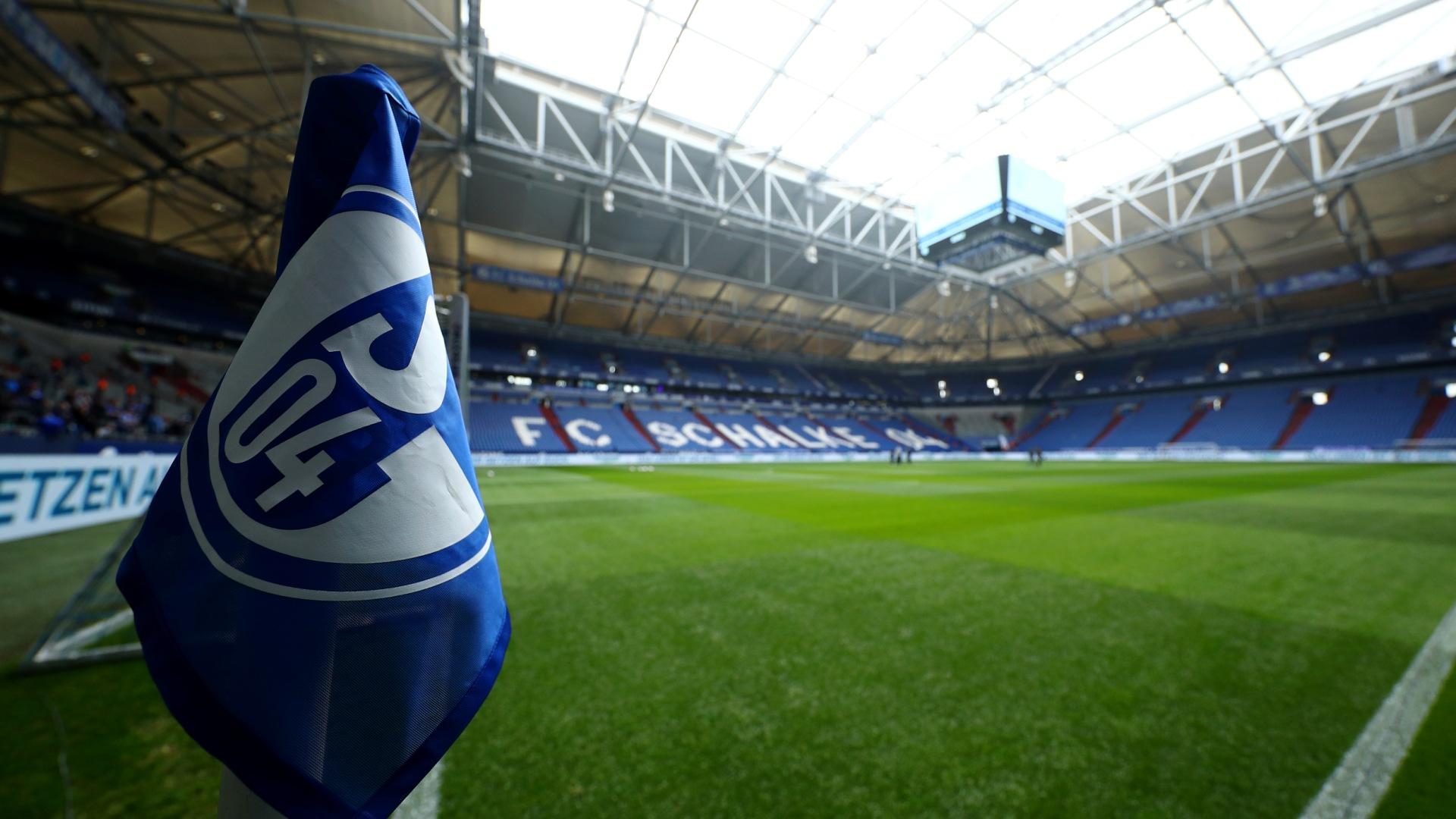 schalke 04 s04 vs union berlin heute kostenlos im live stream mit dem dazn gratismonat sehen goal com