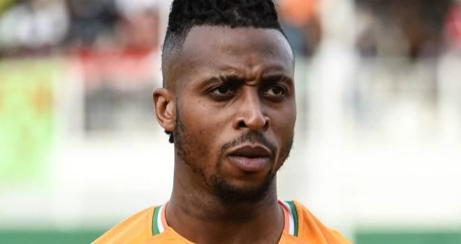 Jonathan Kodjia scores brace as Al-Gharafa hold Al-Khor