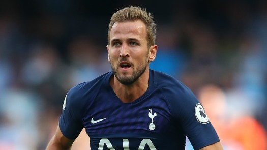 What is Harry Kane's net worth and how much does the ...