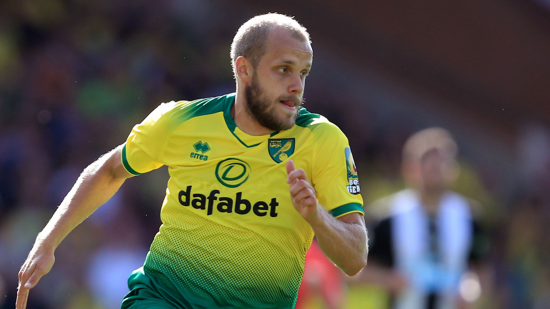 Premier League News Norwich City Hero Teemu Pukki Says