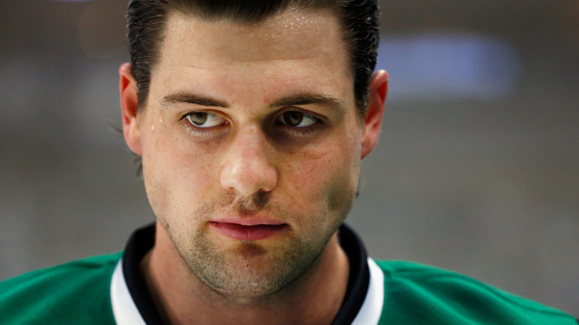 Jamie Benn Responds To Ceo Jim Lites Comments Sporting