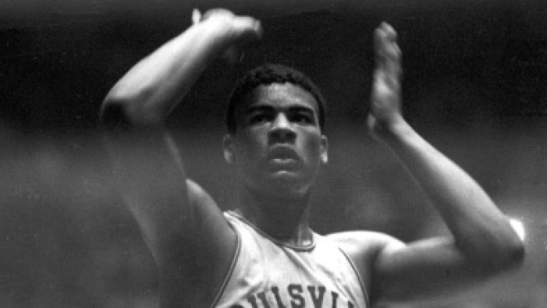 Wes Unseld was a giant both on and off the court  even standing just 6-7