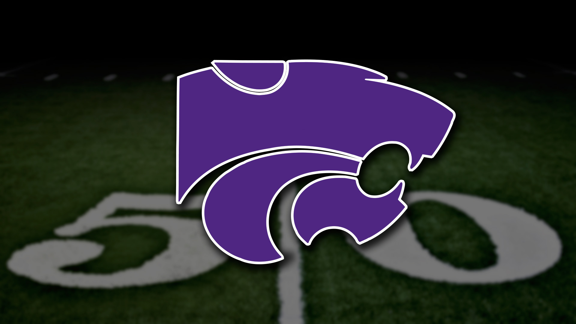 Photo of Kansas State soccer gamers name for varsity to take motion after pupil's offensive George Floyd tweet