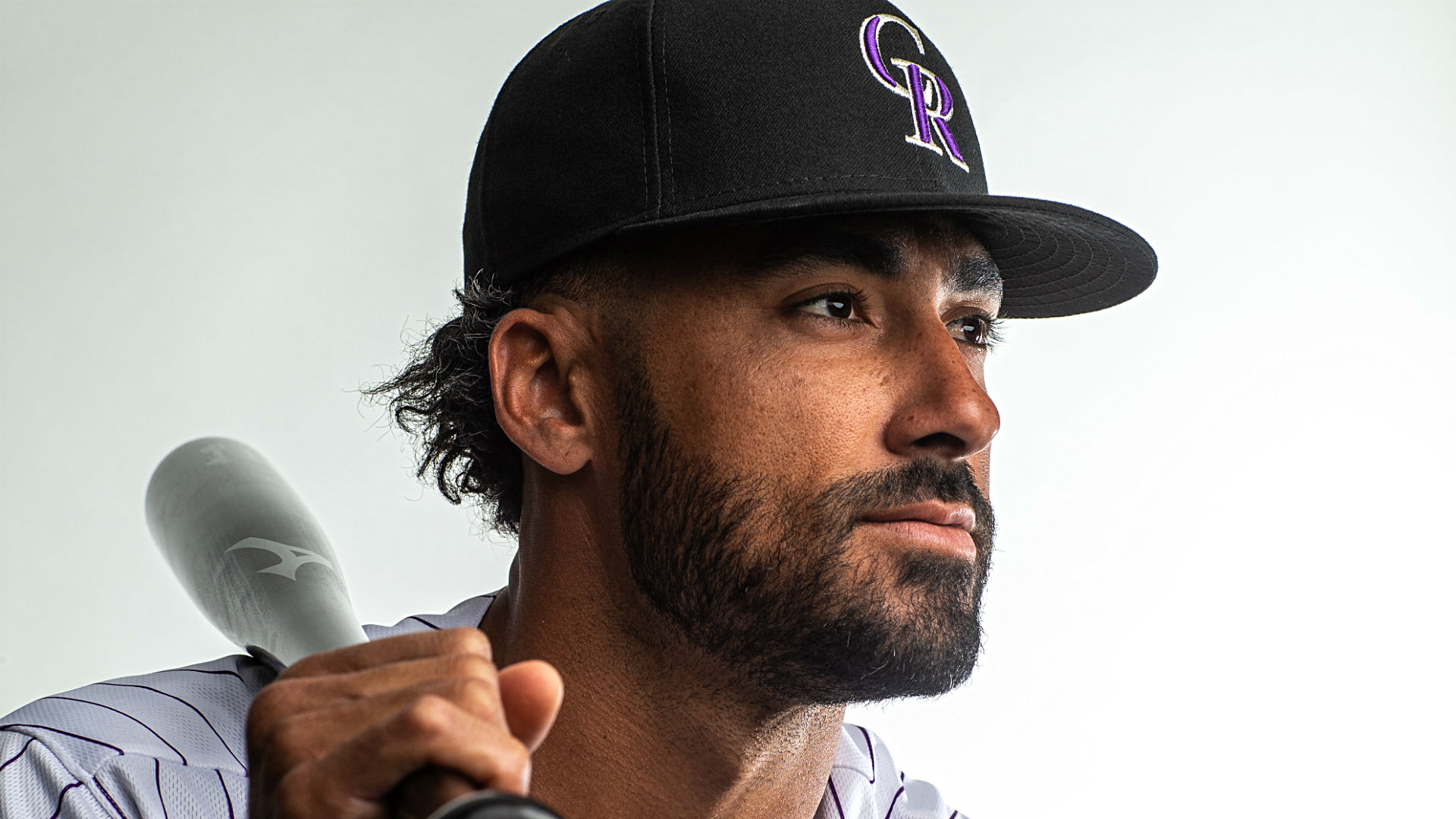 Photo of Rockies' Ian Desmond rips MLB tradition, shares angst about race in opt-out message