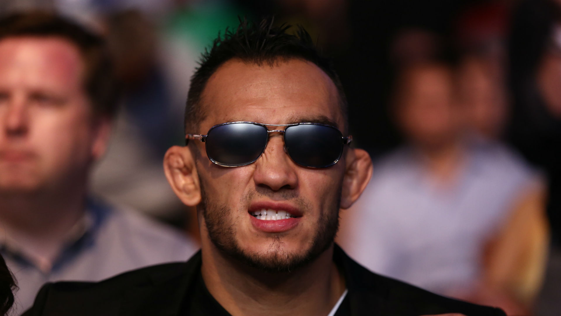 UFC 249 date, start time, fight card, schedule & odds for Tony Ferguson vs. Justin Gaethje