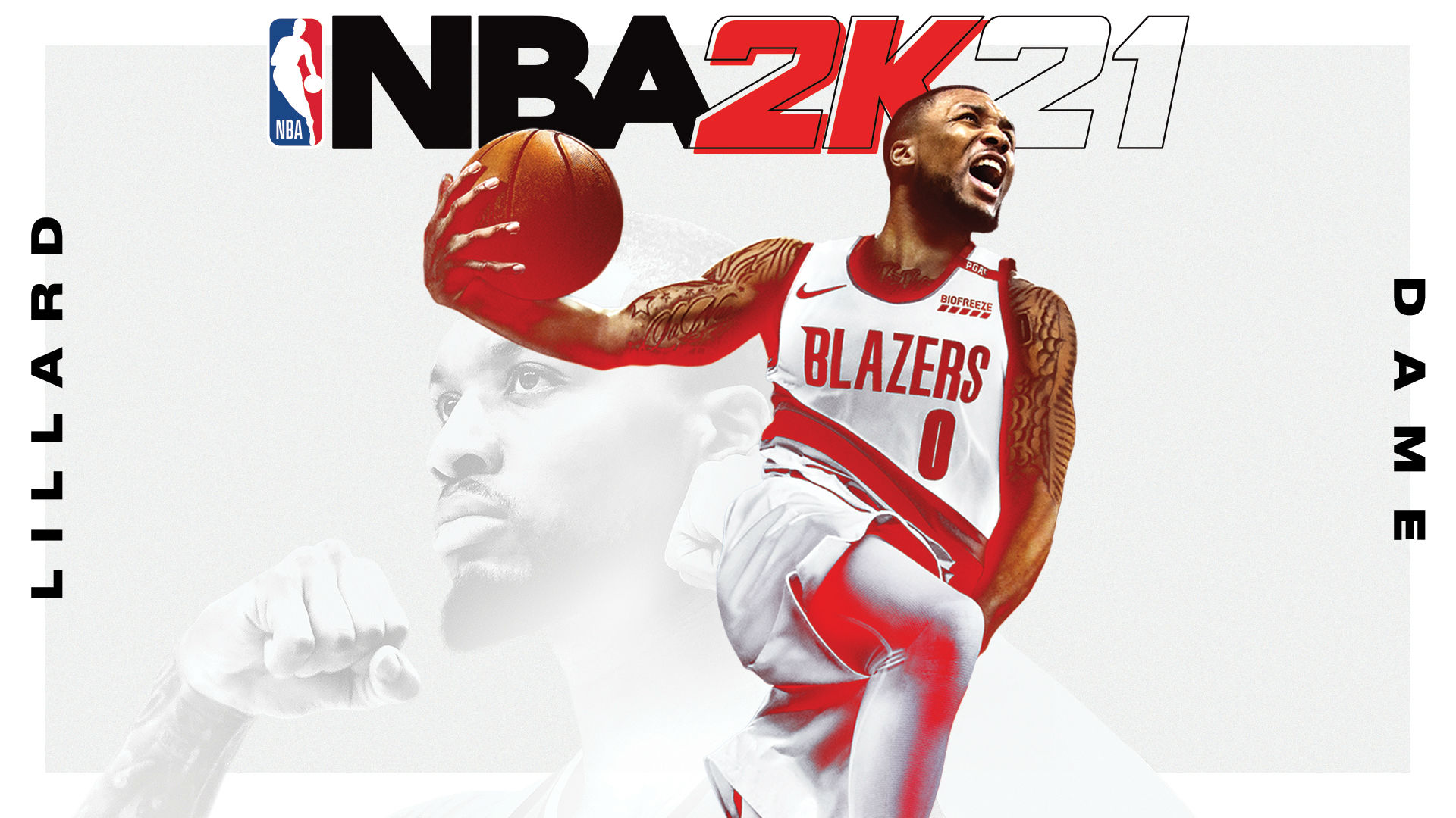 Photo of NBA 2K21 launch date, preorder value, cowl athletes & extra: A information to all the things it's essential know