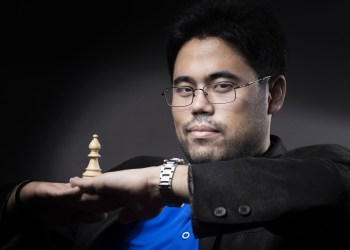 Surge in chess popularity creates drama, friction among grandmasters