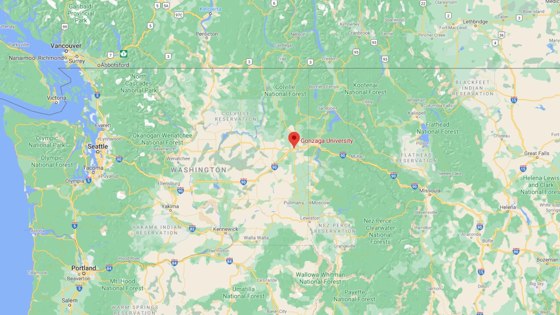 gonzaga location map 030821 ftrjpg b7fqommmy9b81059jnq0n4jkz
