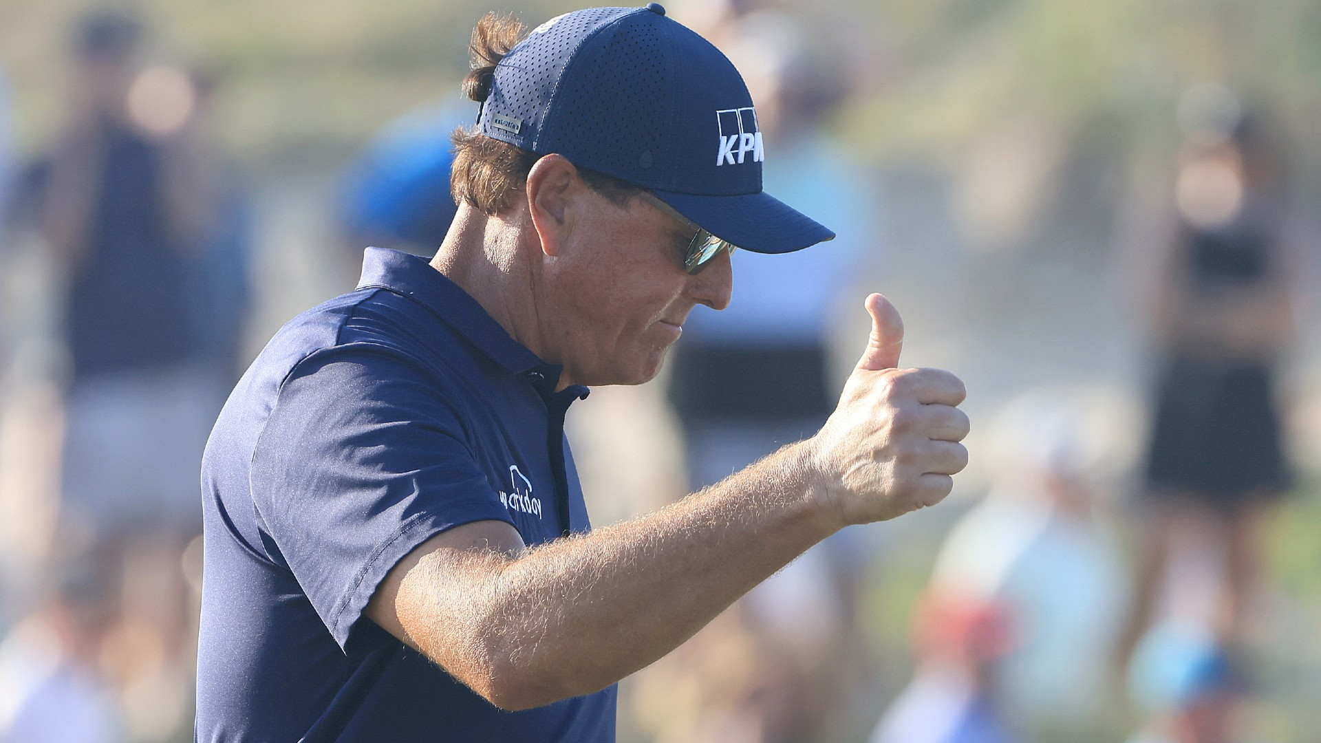 phil mickelson pga 052321 getty