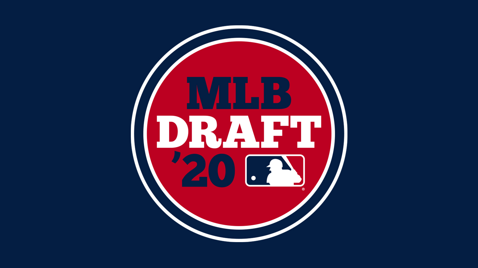 Photo of MLB Draft order 2020: Full list of picks for all 5 rounds & competitive balance selections