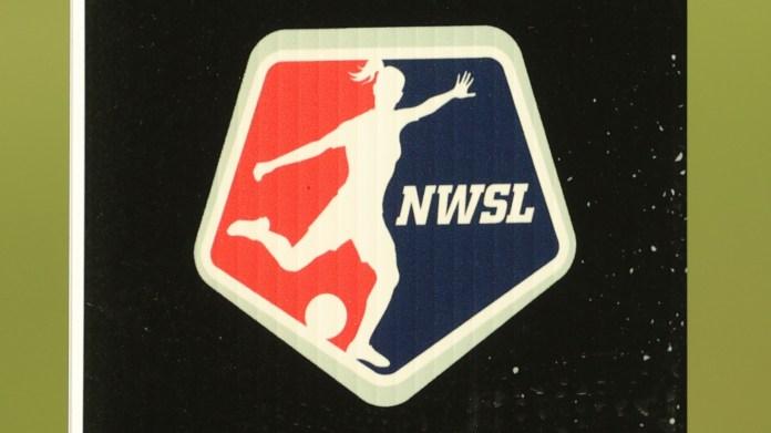 nwsl logo 2021 1hjs88zgoaupr1qap2590l8iso