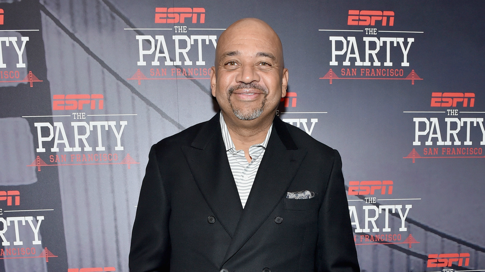 Michael Wilbon apologizes for 'dead wrong' report on Isiah Thomas and the 'Dream Team'