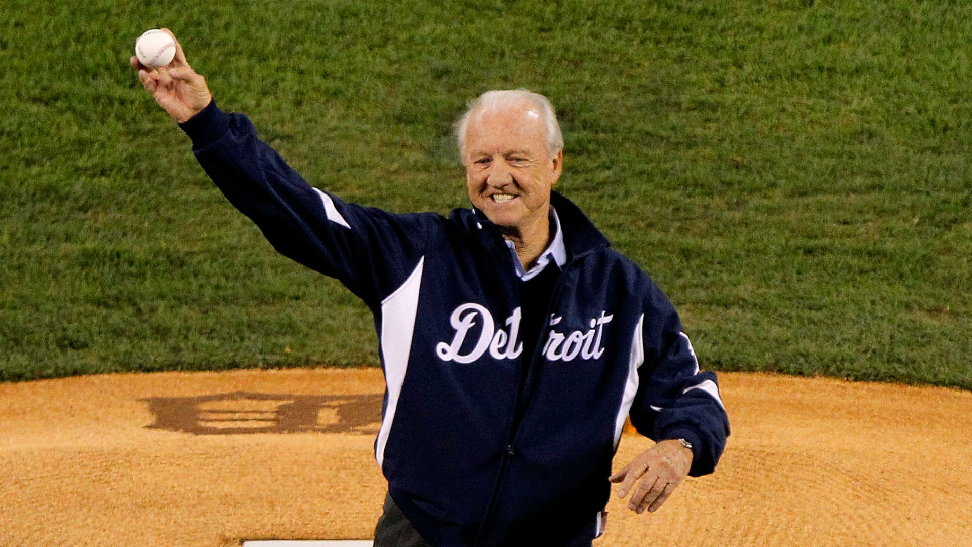 Al Kaline dies at 85: Baseball greats remember the Detroit Tigers legend on social media