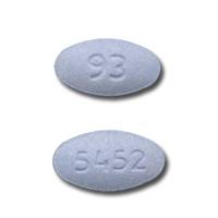 54 452  Pill Identification Wizard  Drugscom