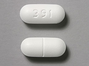Oxaprozin Pill Images - What does Oxaprozin look like ...