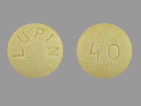 Lu - Pill Identification Wizard   Drugs.com