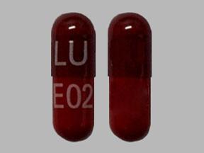 U30 - Pill Identification Wizard   Drugs.com