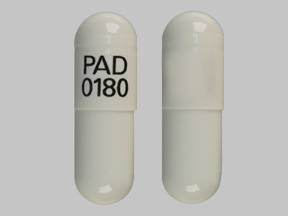 Potassium Chloride Extended Release pill identification by ...