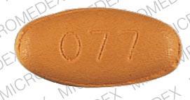 Multi Vitamin Infusion MVI 12  FDA prescribing