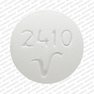 Drugs.com Print Version
