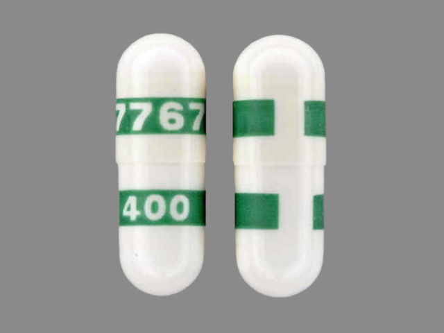 Celebrex Pill Images - What does Celebrex look like ...