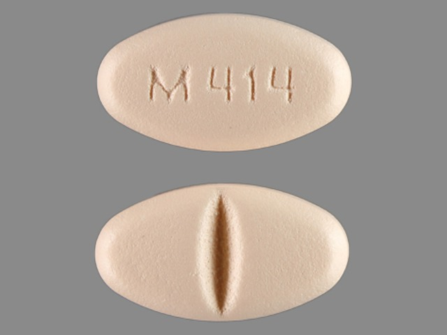 Fluvoxamine Tablets: Indications Side Effects Warnings ...